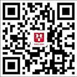河北华图微博提供河北事业单位、教师、医疗、银行招聘最新资讯,欢迎关注。