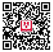 河北华图教育微信提供国考、河北省考、市考、事业单位考试等招考资讯及备考资料,欢迎关注!